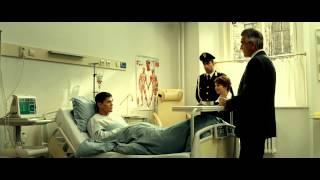 Hostel Part II - Trailer