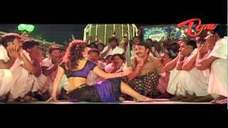 Allu Arjun's - Ringa Ringa telegu song