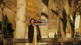 fally ipupa deliberation video clip.wmv