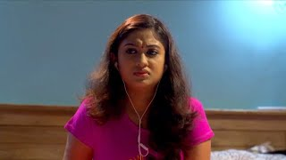 Bhramanam | The news which makes disturbed Haritha | Mazhavil Manorama