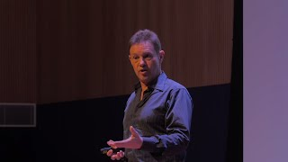 The Altitudes of Leadership | Ian C. Woodward | TEDxYouth@AIS