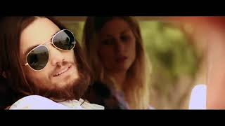 ONCE UPON A TIME IN HOLLYWOOD 2019 Teaser Trailer Concept   Leonardo DiCaprio Thriller Movie