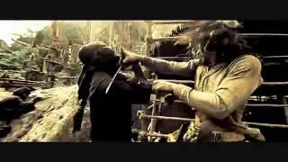 Ong Bak 2 End Fight Part 1.wmv