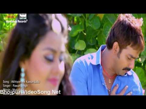 Xxx Mp4 Raj Bhojpuri Pawn Singh 3gp Sex