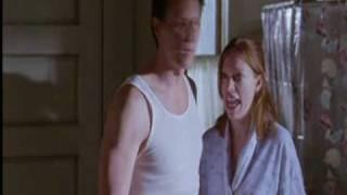 Jenifer el rostro del horror - Trailer