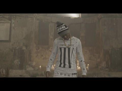 KSI - KILIMANJARO (Official Video)