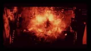 Spiderman 4 - 'Carnage' Trailer