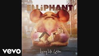 Elliphant - Everybody (Audio) ft. Azealia Banks
