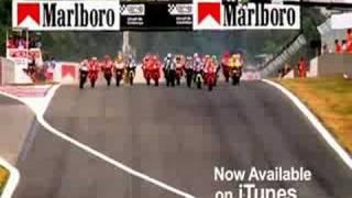 Faster - Trailer