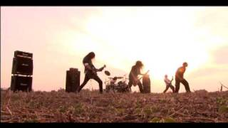 MASTIFAL - INTERMUNDIA - video promocional.avi
