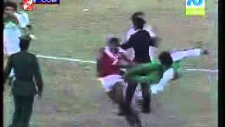 bzaf.yoo7.com - algerie vs egypt 1984