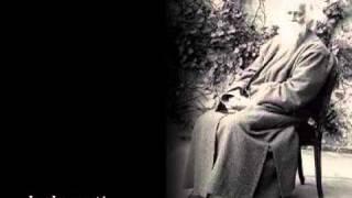 Prangoney Mor Shirish Shakhaay- [kada mati].flv