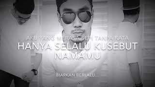 Sulaiman Usop - Tentang Dia (Official Lirik Video)