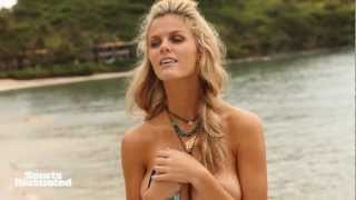 Brooklyn Decker Hot & Sexy HD