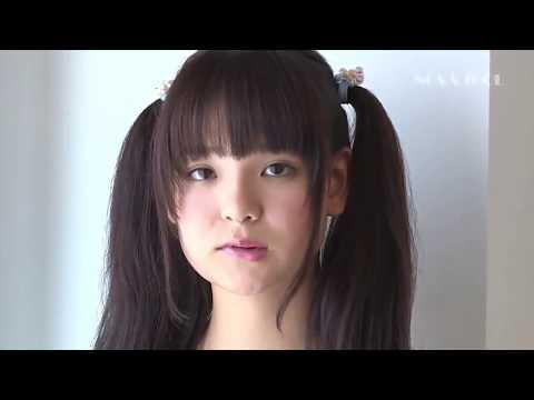 NCS & MODEL Top Songs NoCopyRightSounds Free Music Japan Idol #16