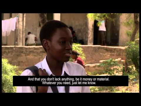 Xxx Mp4 Voices Of Youth Video Project Video By Youth In Dar Es Salaam 3gp Sex