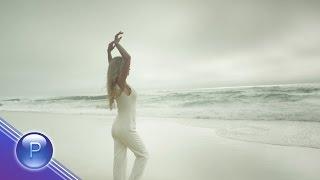 MALINA - PRI TEB MI E SARTSETO / Малина - При теб ми е сърцето, 2015