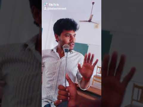 Xxx Mp4 Lokulu Kakulu Jyothi Aunty New Funny Video 3gp Sex