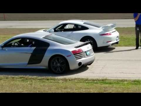 Xxx Mp4 Audi R8 Pro Driver GP3 Ride Along 3gp Sex