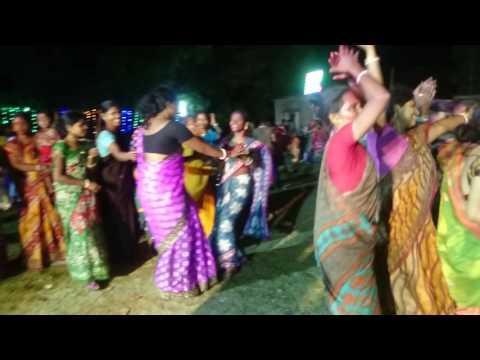 Ranichak Rabindra Sangha Basonti Pujor Shuva Bijoya Dashomi 2016