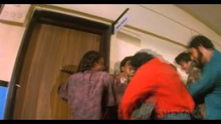 Dulaara - Part 16 Of 17 - Govinda - Karisma Kapoor - Best Bollywood Comedies