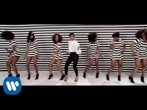 Xxx Mp4 Janelle Monáe Q U E E N Feat Erykah Badu Official Video 3gp Sex