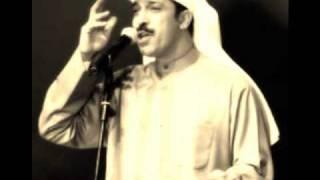 عبدالله رويشد - إقسي علي - المقطع الأصلي قبل تغييره