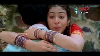 Telugu Hit Songs || Back 2 Back Hit Songs || Volga Videos || 2017