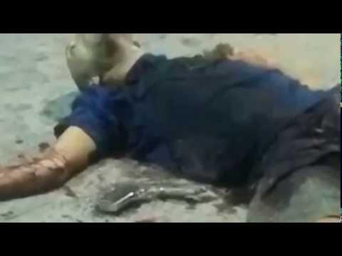 Policial reage a assalto e mata dois bandidos em Mesquita