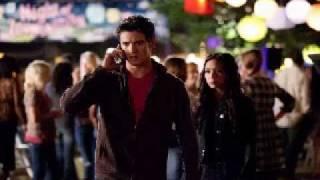 The Vampire Diaries Season 3 Episode 7 -