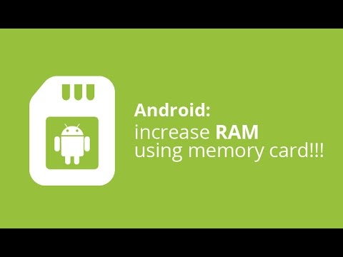 Xxx Mp4 How To Increase RAM On Your Android Phones 3gp Sex