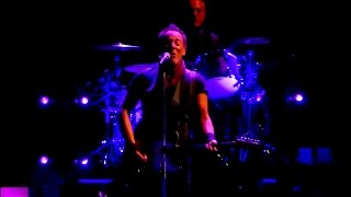 Bruce Springsteen - Purple Rain (Live - HD/Hi-Fi) (Promo Only)