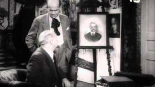 W starym kinie - Niedorajda (1937)