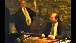 Antonín Gondolán  druhá část 1997