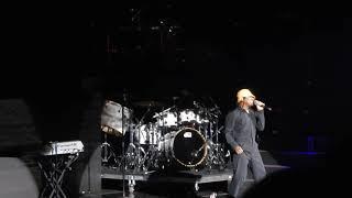 "Lloyd -""Lay it Down"" Millennium Tour - NYC"