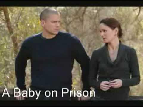 Xxx Mp4 A Baby On Prison Break 3gp Sex