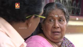 Aliyan VS Aliyan | Comedy Serial by Amrita TV | Episode : 22 | alzheimer