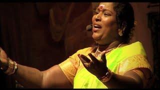 Sendura Pottuvatchu Thanjavor Chinna Ponnu Folk Song
