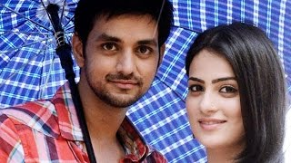 Meri Aashiqui Tum Se Hi | Ranveer & Ishani Share An INTIMATE KISS | 24th Sept 2015