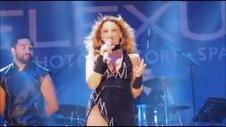 Hadise Bayram Konseri -Kıbrıs