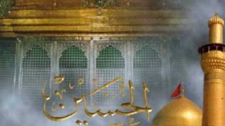 Ya Hussain Weyak ♥ يا حسين وياك - مهدي العبودي
