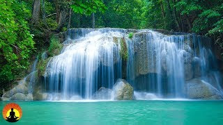 Instrumental Music for Studying and Concentration, Binaural Beats, Study, Meditation Music, ✿3334C