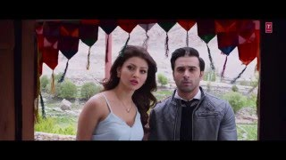 SANAM RE Title  Song FULL VIDEO - 4K Ultra HD