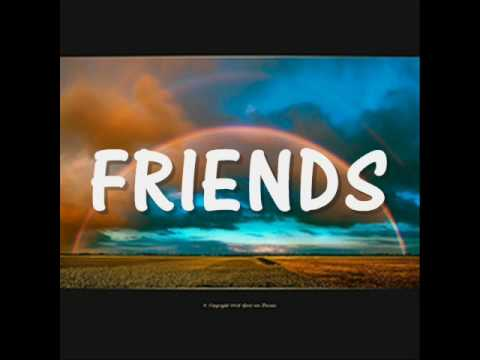 Download Friends (are friends forever) - Michael W. Smith