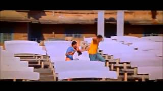 Sillunu Oru Kadhal  HD 512Kbps Tamil Movie Song 1080p   Munbe Vaa ~ Digitally amplified 360p