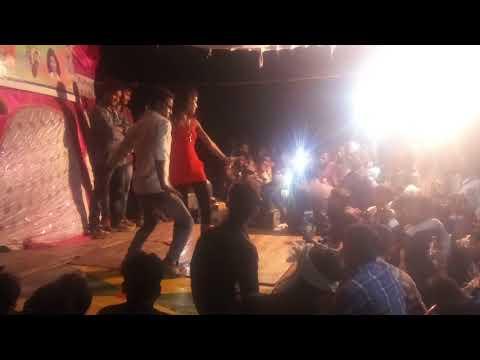 Xxx Mp4 Lavkush Kumar Arkestra Luloya Mangele Luloya Ka Mangele 3gp Sex