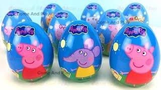 Surprise Toys with Disney Princess Paw Patrol and Teenage Mutant Ninja Turtle Toys