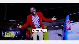 NIWE NGAI BY SOLOMON NG