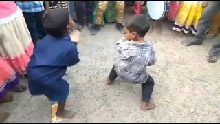Raj video downlod .com