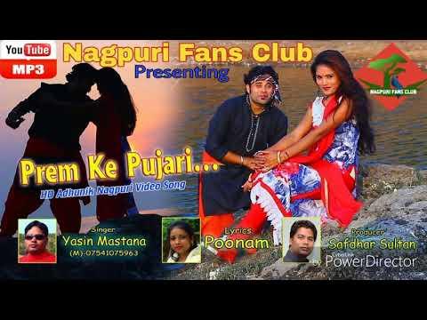 Xxx Mp4 Superhit Theth Nagpuri Song 2018 3gp Sex